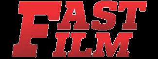 FastFilm