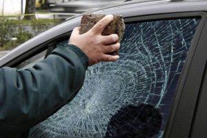 pelicula-automotiva-antivandalismo